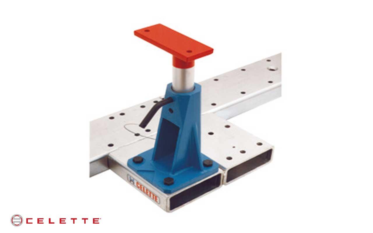 Celette System MZ