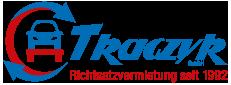Richtsatz mieten Logo